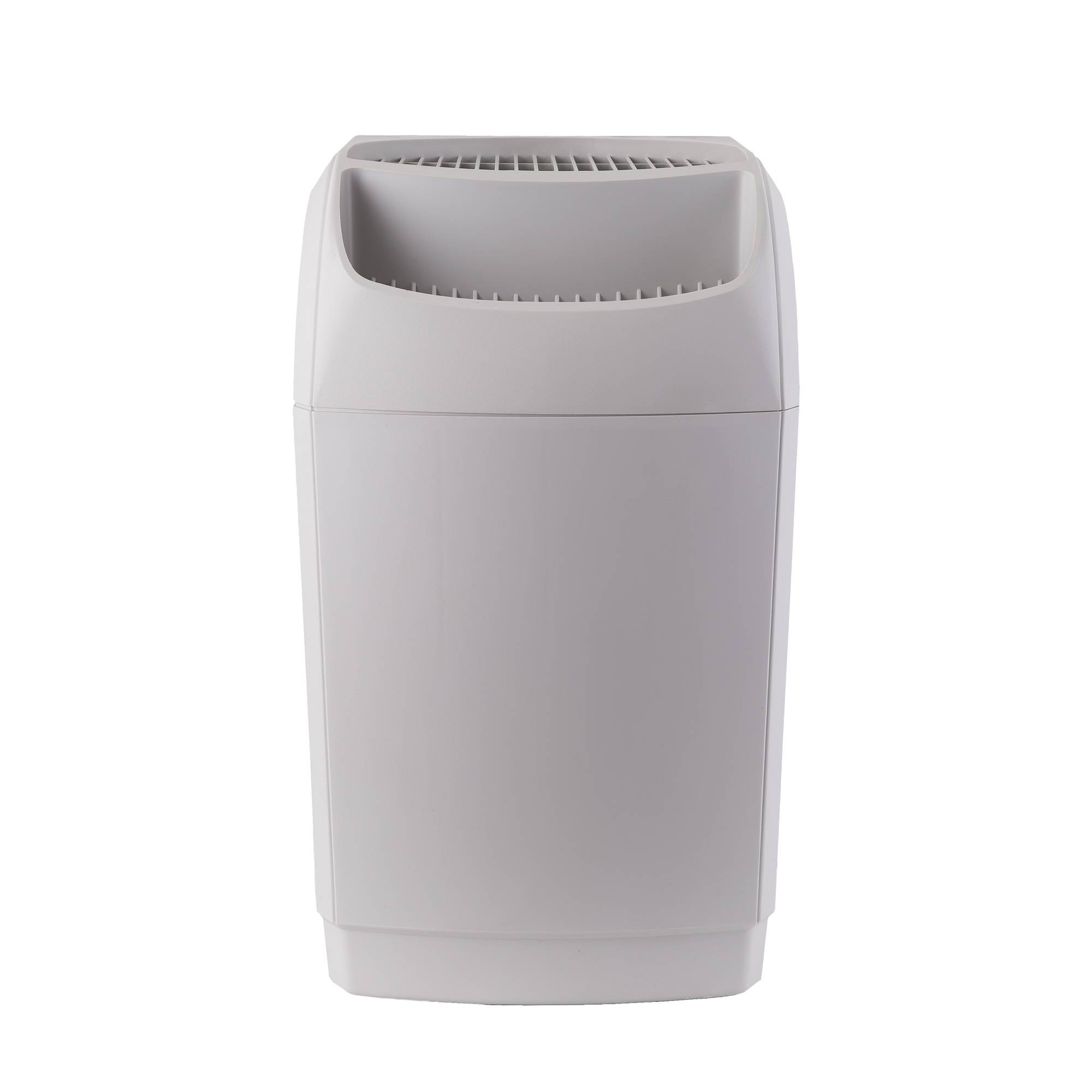AIRCARE SS390DWHT Whole House Humidifier Walmart.com #6A616A