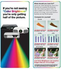 View Learn About Color Brightness PDF