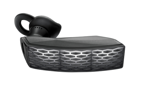 Leaked images of new Jawbone Icon Bluetooth Headset