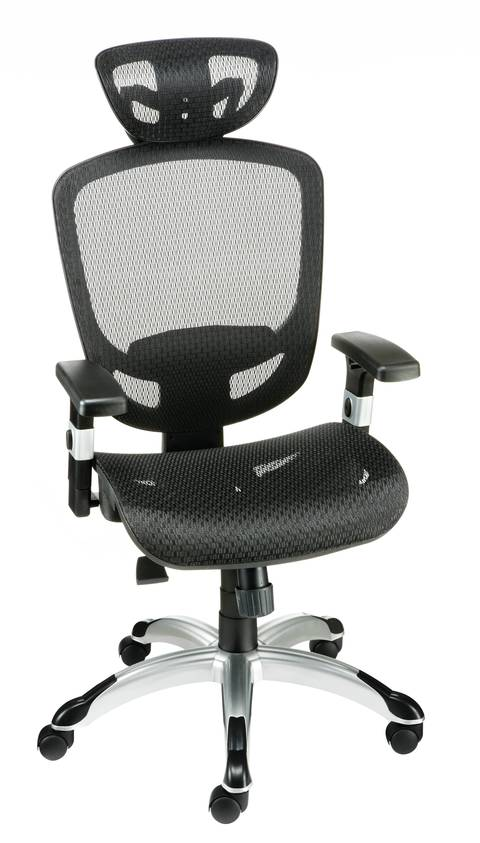 ergonomic office chairs | staples