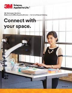 View Connect with your space. PDF