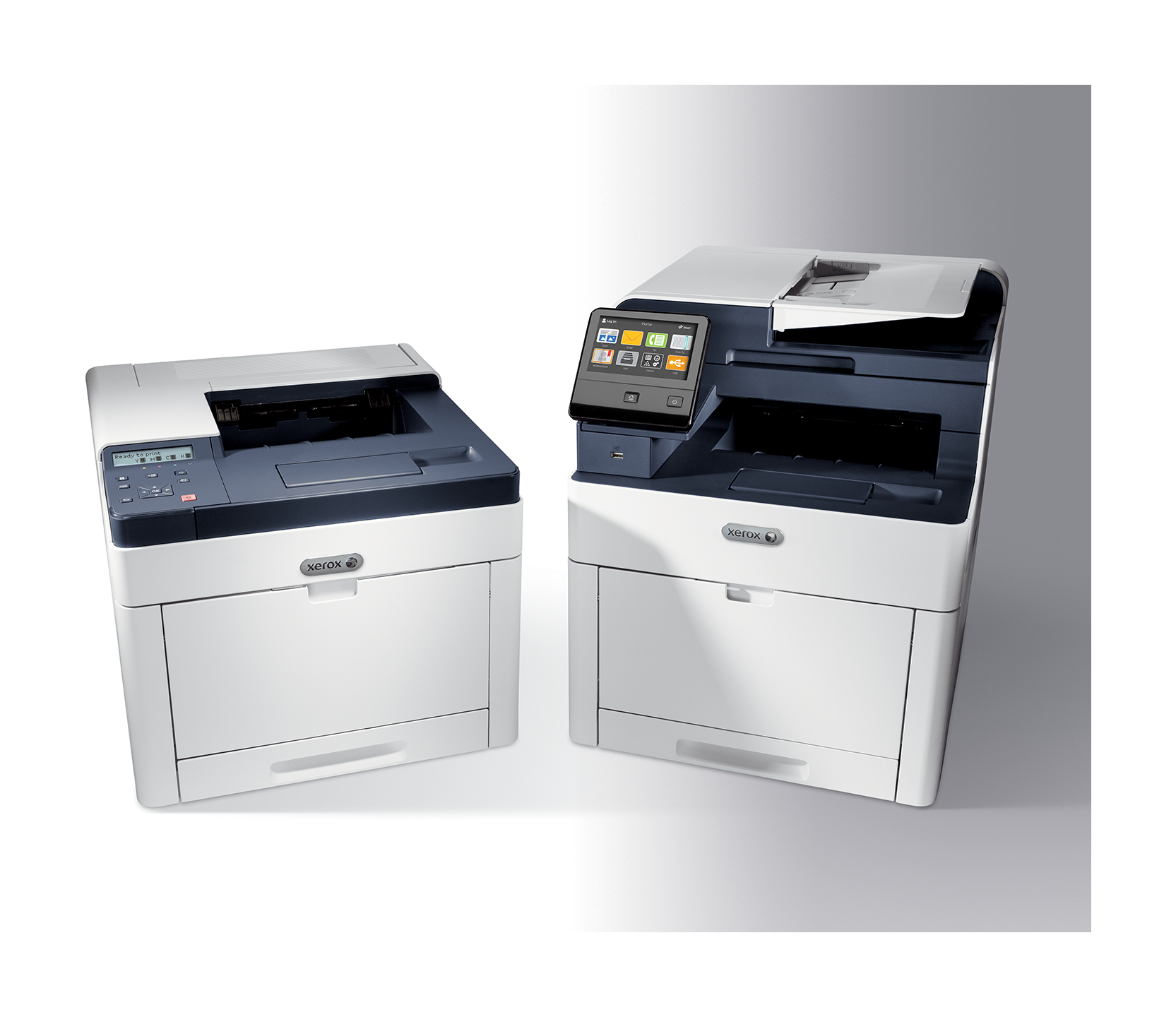 scan itm printer all scanner machine fax in copier office epson wireless laser one