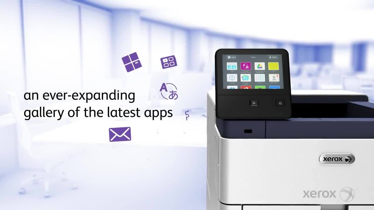 Xerox Office 365 Smtp Settings