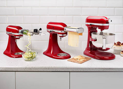 kitchenaid mixer attachments slicer. attaches to the power hub kitchenaid mixer attachments slicer