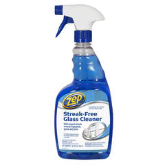 Zep Commercial Shower Tub And Tile Cleaner 32 Oz