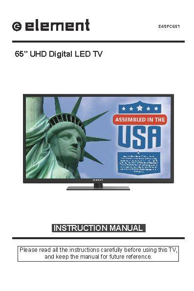 32 element 720p led hdtv