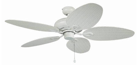 Harbor Breeze Tilghman Ceiling Fan Replacement Blades