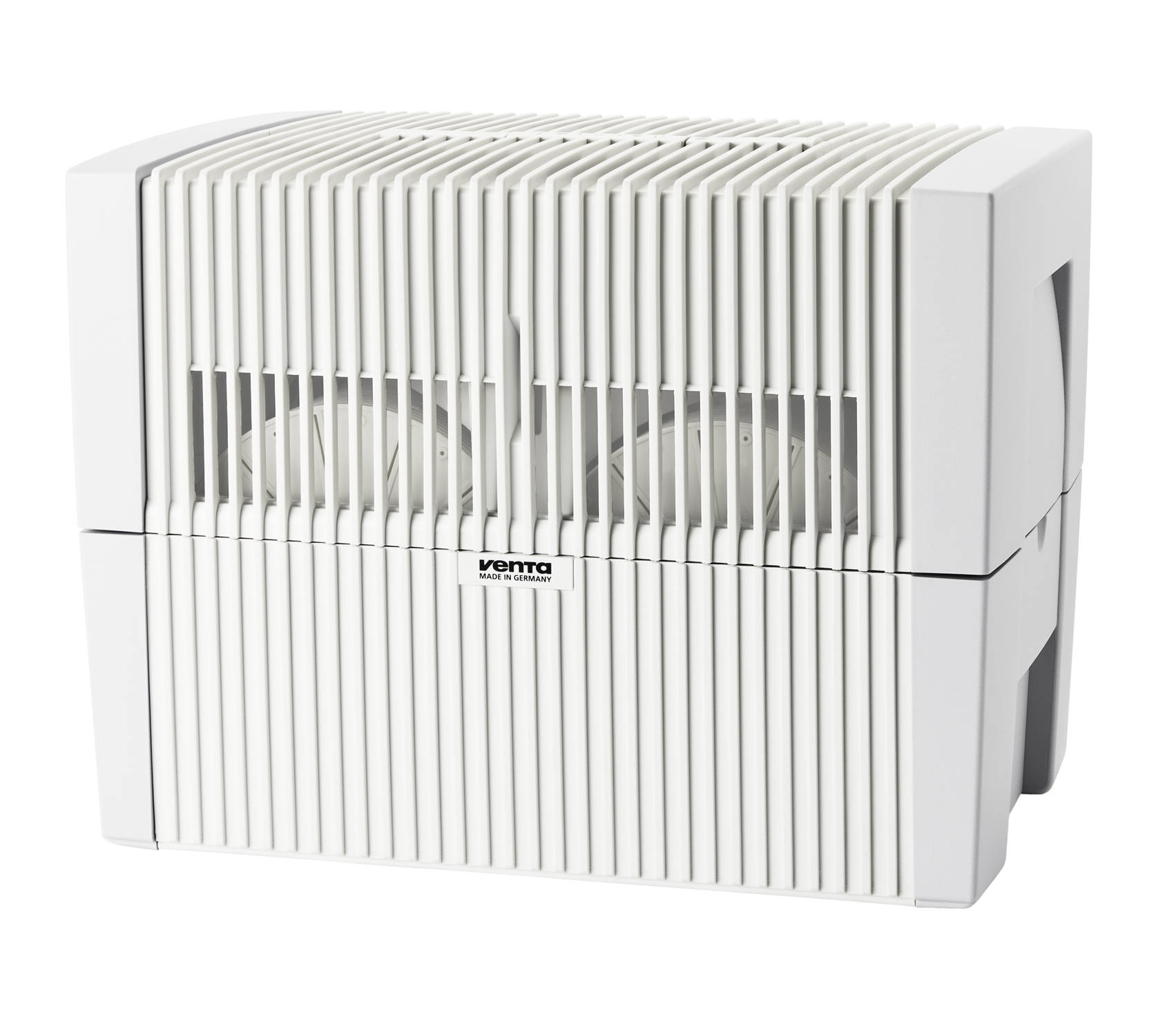 Humidifier   Air Purifier for Life 400 Sq. Ft. Walmart.com #6B6B60