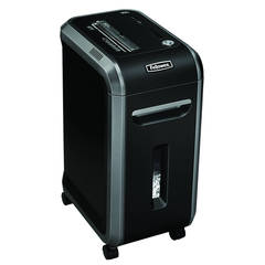 Fellowes 99Ci Right