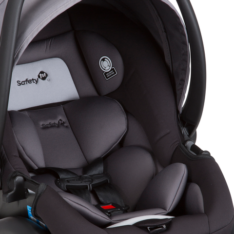 Safety 1st Onboard 35 Lt Infant Car Seat Monument Infant Car
