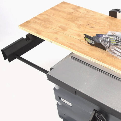 b937558b 5b7b 415b 9060 ec55e1f23fe7.w480 shop kobalt 15 amp 10 in carbide tipped table saw at lowes com Powermatic 66 Table Saw at eliteediting.co