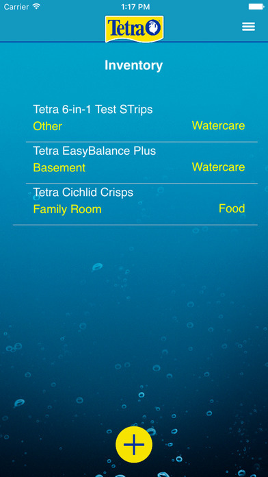 tetra aquasafe water conditioner for fresh salt water 8 4 ounce