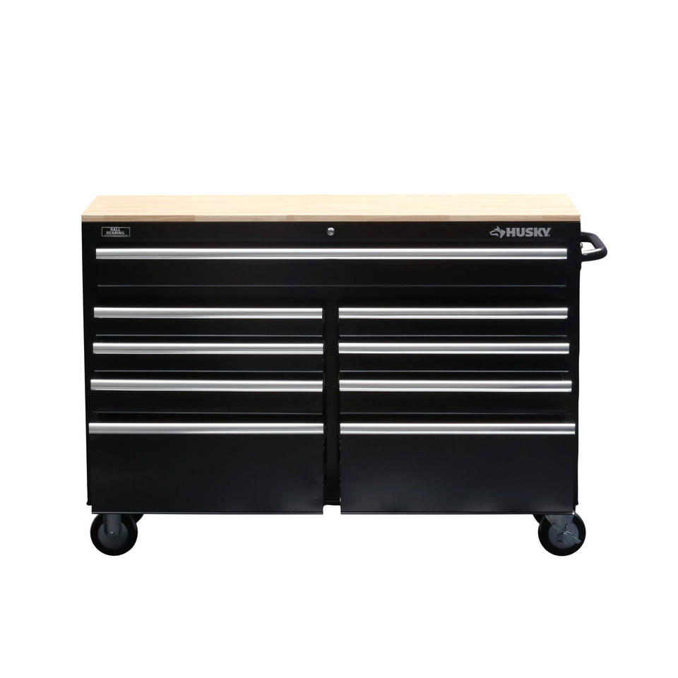 professional system with series posi w black el amazon com latching waterloo dp rolling tool drawer hd cabinet latch finish