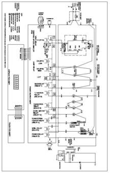 princecraft wiring diagram auto coil wiring diagram basic car speaker wiring diagrams home speaker wiring ...
