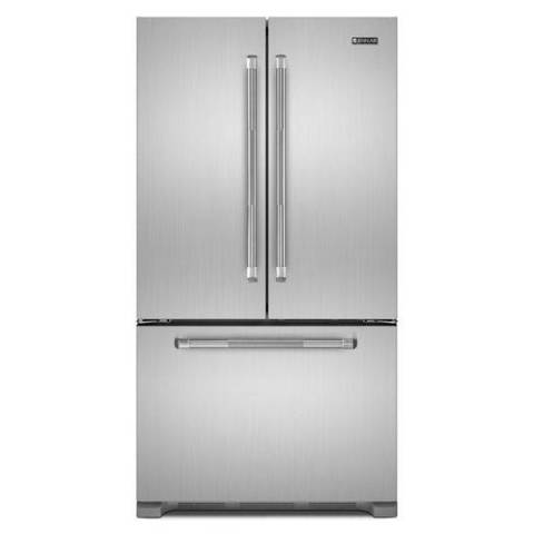 The 72 Inch Height Provides Three Extra Inches That Fill Gap 69 Refrigerators Leave