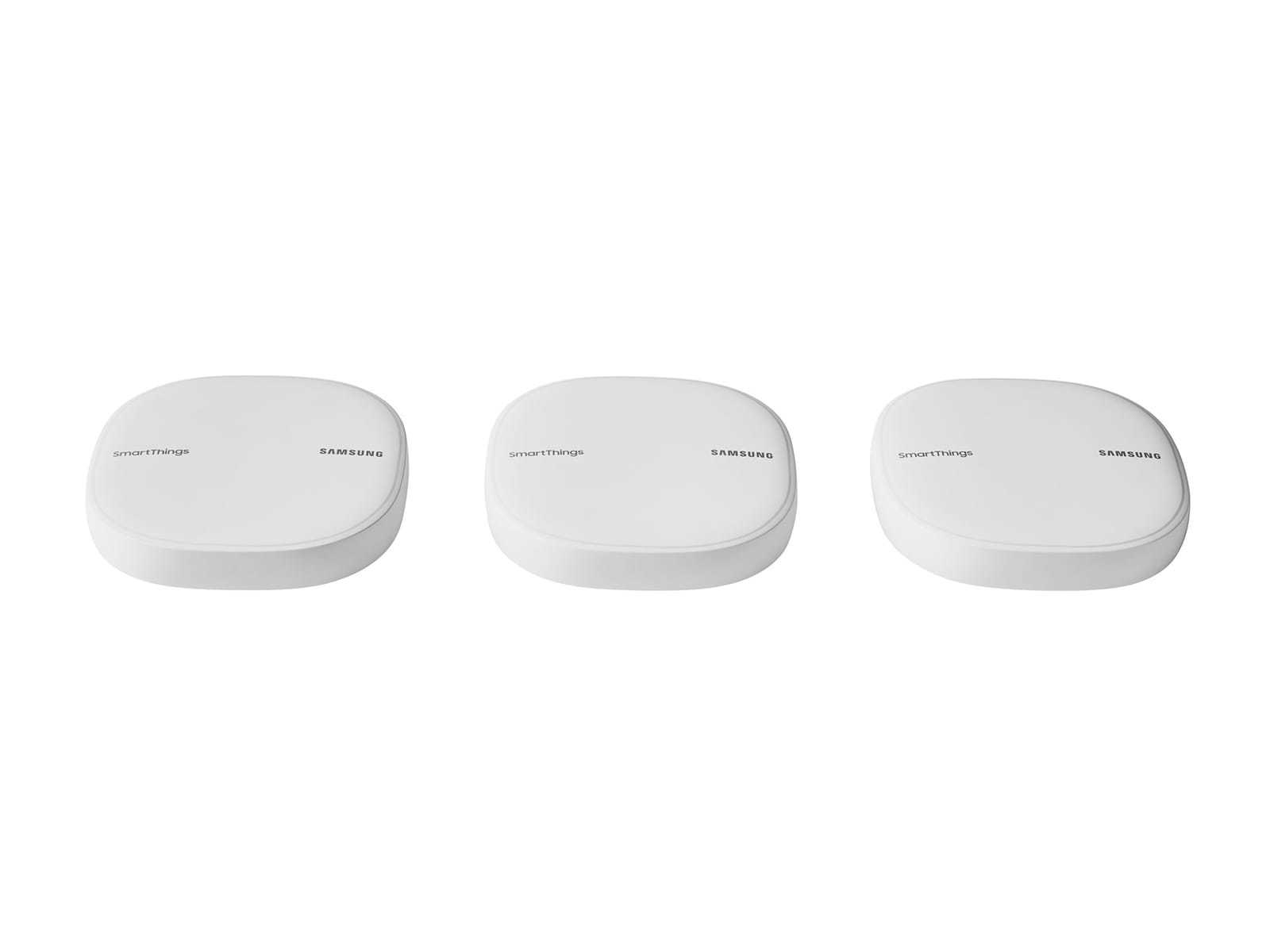 Samsung SmartThings Wifi ET-WV525 - central controller