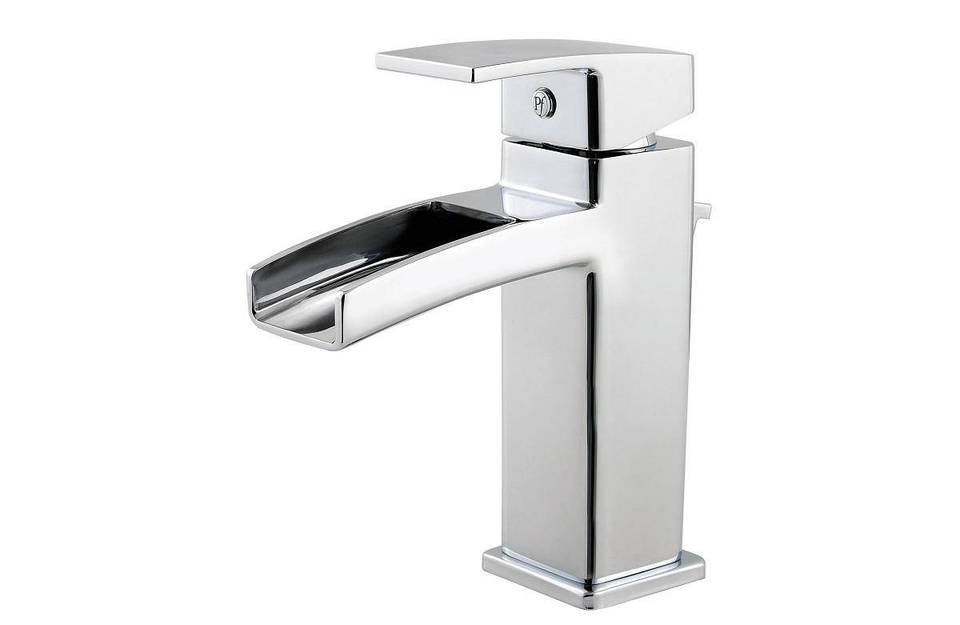 bronze down review kitchen single handle faucet pull tuscan in pfister hanover