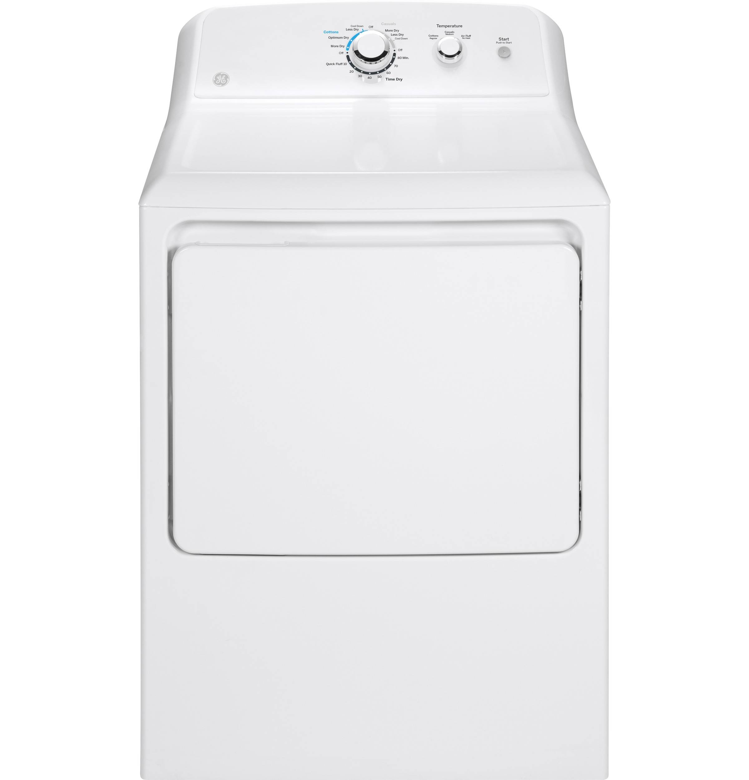 Shop Dryers at Lowes