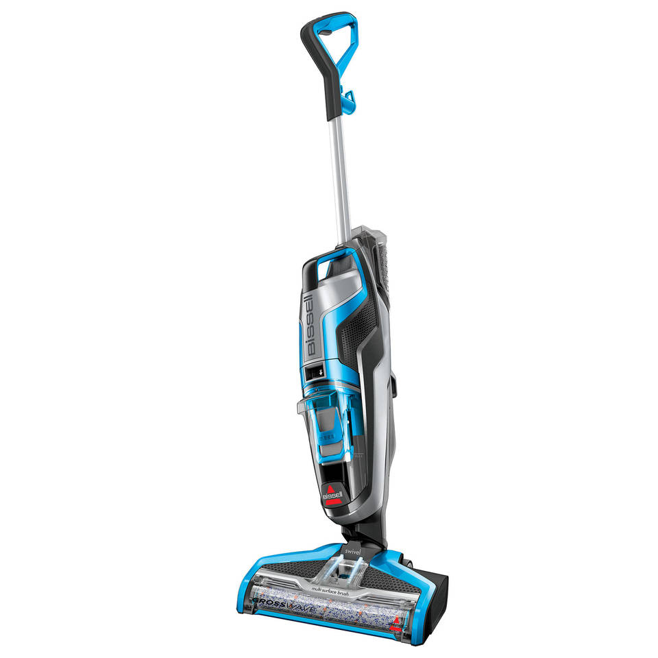 cleaning bissell machines floors gallery and floor crosswave total hardwood cleaner tile wood of wet dry