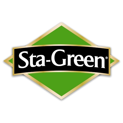 Sta-Green Ready-to-Spray Weed and Feed 32-fl oz 7500-sq ft
