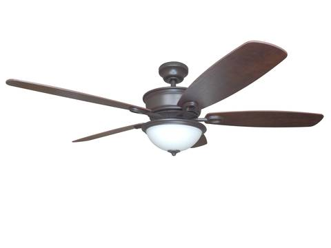 100 harbor breeze armitage harbor breeze dual ceiling fan mharbor 100 harbor breeze ceiling fan globe replacement harbor bree aloadofball Image collections