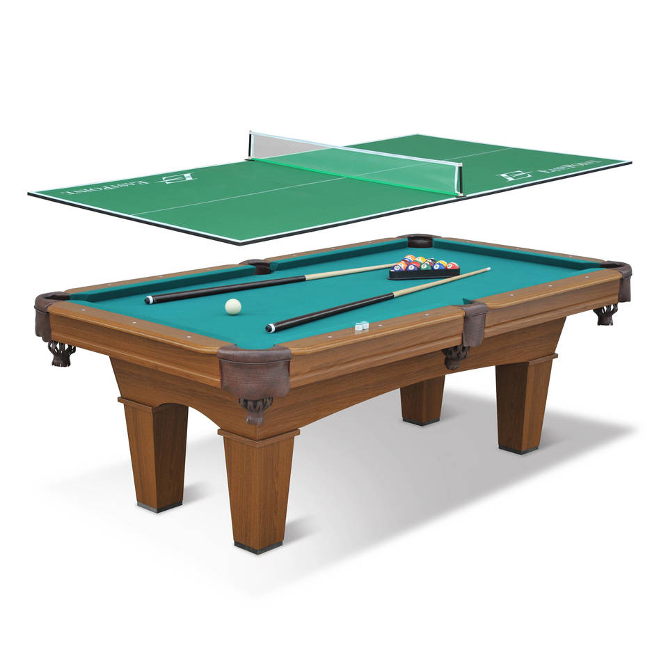 all tables allweatherartisanoutdoorpooltable table outdoor artisan collections pool weather com coolpooltables