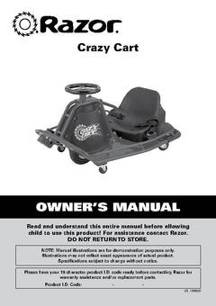 e2544d76 98f6 42ac a4f6 1186d07fbb94.pdf.poster.w240 razor electric powered drifting crazy cart walmart com  at n-0.co