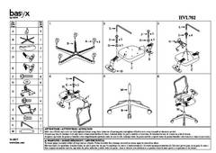 View Instruction Sheet PDF