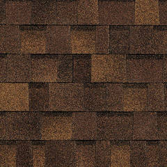 which shingles are right for you - Roof Shingles Lowes