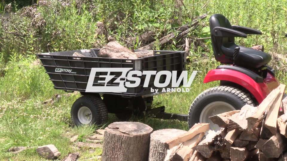 ef7e4aab 3b2d 4961 b66f b9d11b28f245.mp4.poster.w960 shop troy bilt mustang 50 xp 25 hp v twin dual hydrostatic 50 in  at readyjetset.co