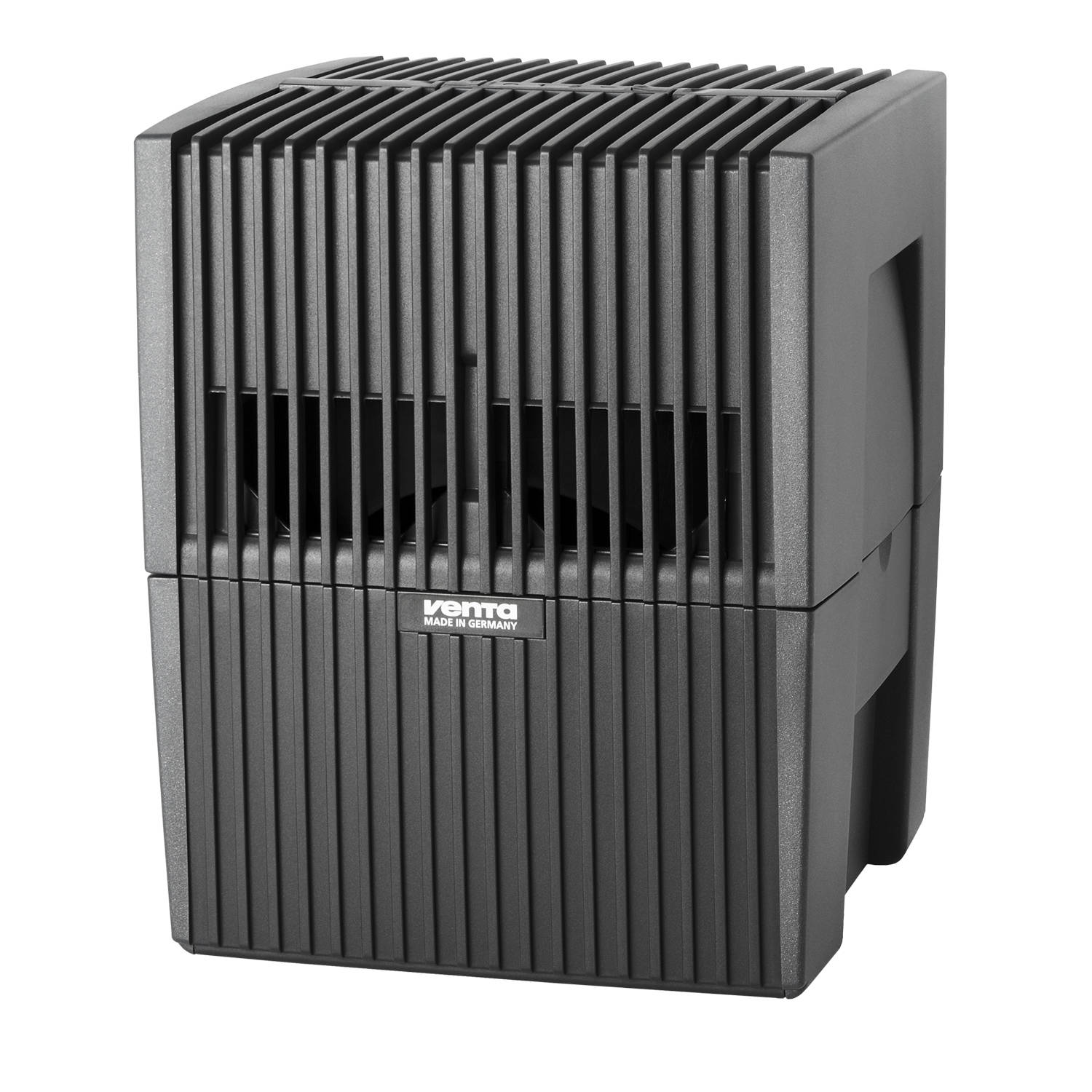 LW45 2 in 1 Evaporative Humidifier   Air Purifier for Life 800 Sq. Ft  #646667