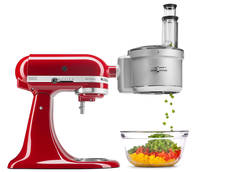 KitchenAid® Artisan® Mini 3.5 qt. Stand Mixer