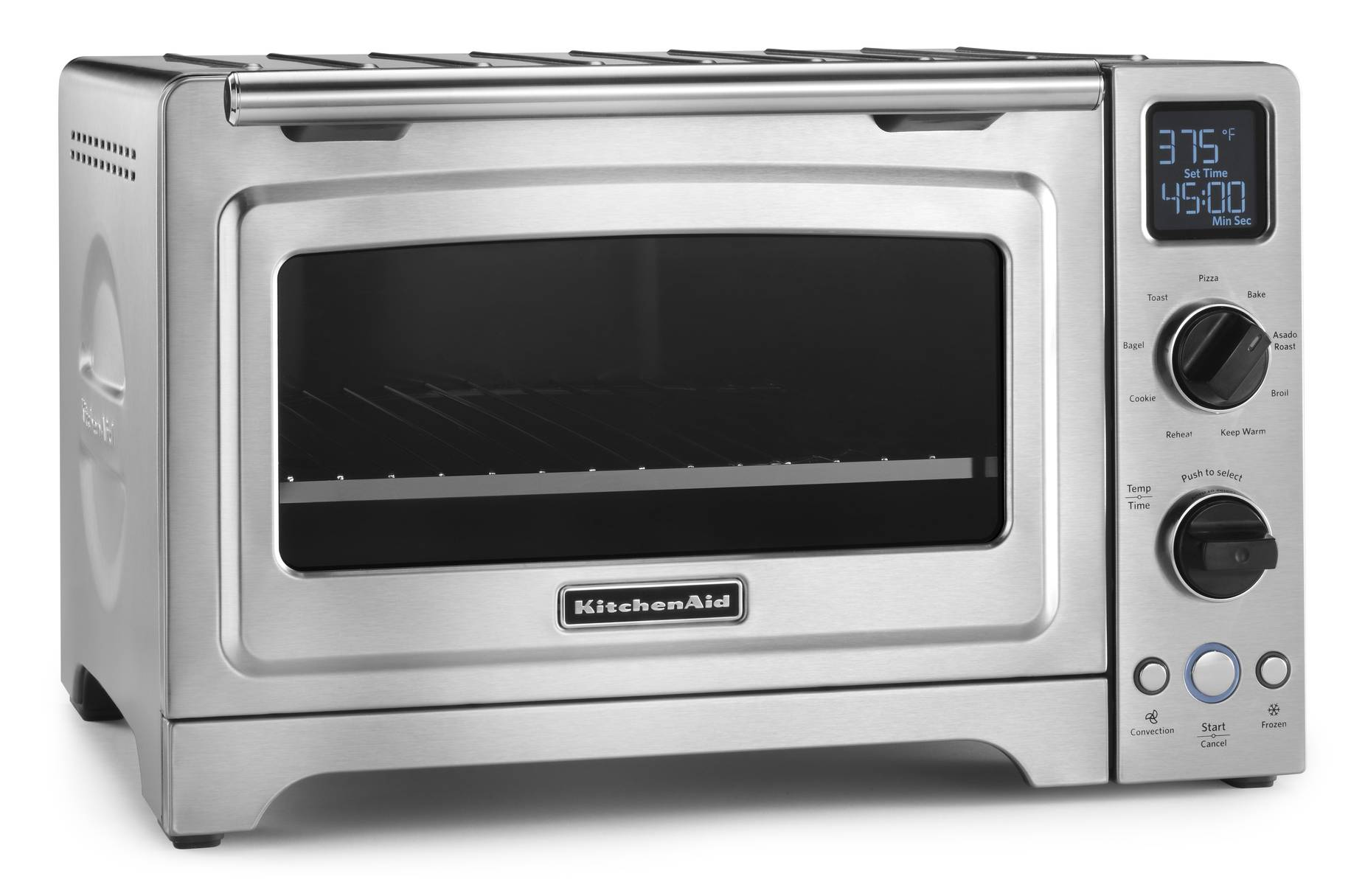oven pizza countertop your best waring toaster wannapasta for ovens kitchen