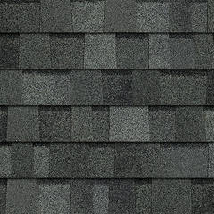 black architectural shingles. Exellent Shingles Supreme Oakridge TruDefinition Duration  Duration Premium Designer Colors Collection  On Black Architectural Shingles I
