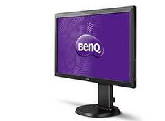 BENQ XL2411T (ANALOG) DRIVERS WINDOWS