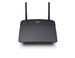 Wireless Access Point N300 Dual Band, WAP300N