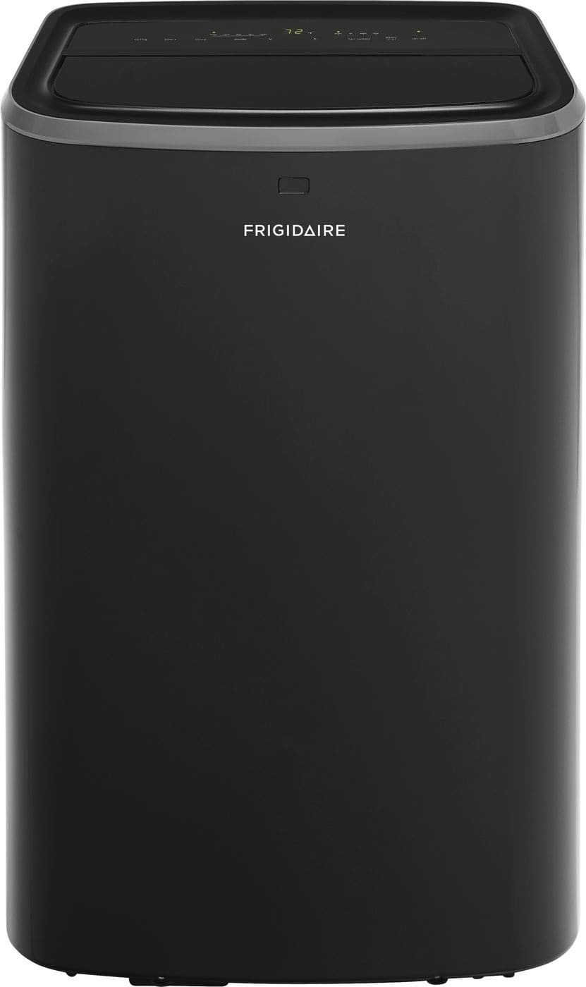 Frigidaire 700-sq ft 115-Volt Portable Air Conditioner with