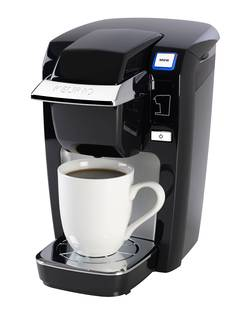Image result for mini Keurig