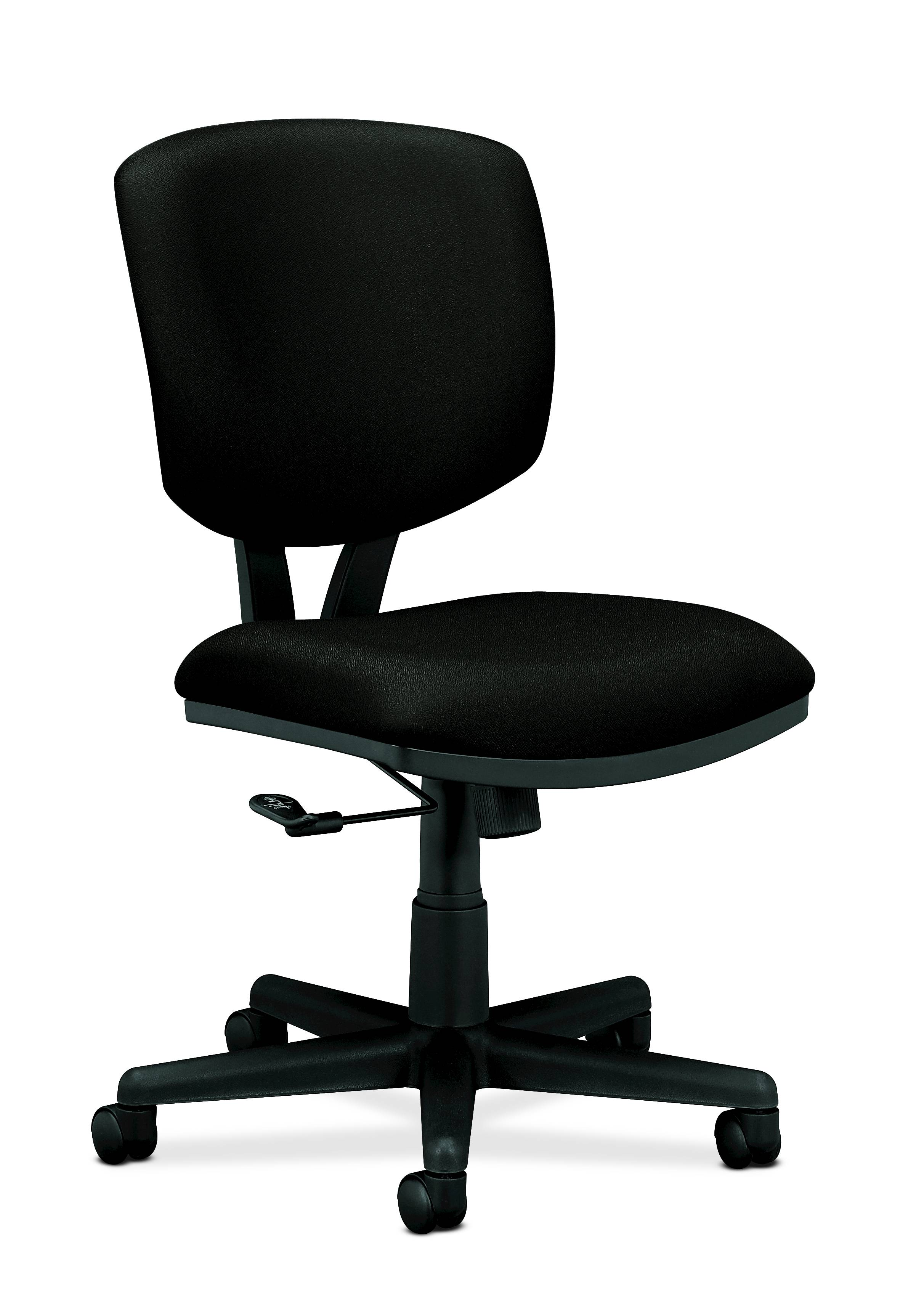 com shoppypal c at style reviews chair furniture gg baseball bt flash htm discount on task chairs price base office