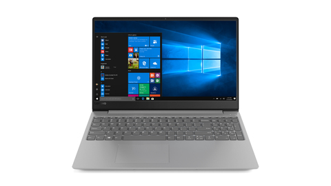 "Lenovo Ideapad 330s 15.6"" Laptop, Windows 10, Intel Core i7, 20GB Memory, 1TB Hard Drive - 7"