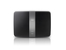 Smart Wi-Fi Router AC 1200 Advanced Multimedia, EA6300