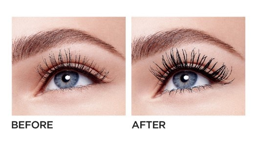 398c05fc241 L'Oreal Paris Unlimited Lash Lifting and Lengthening Washable ...