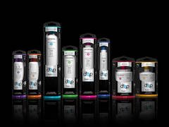 EveryDrop™ by Whirlpool Water Refrigerator Water Filters
