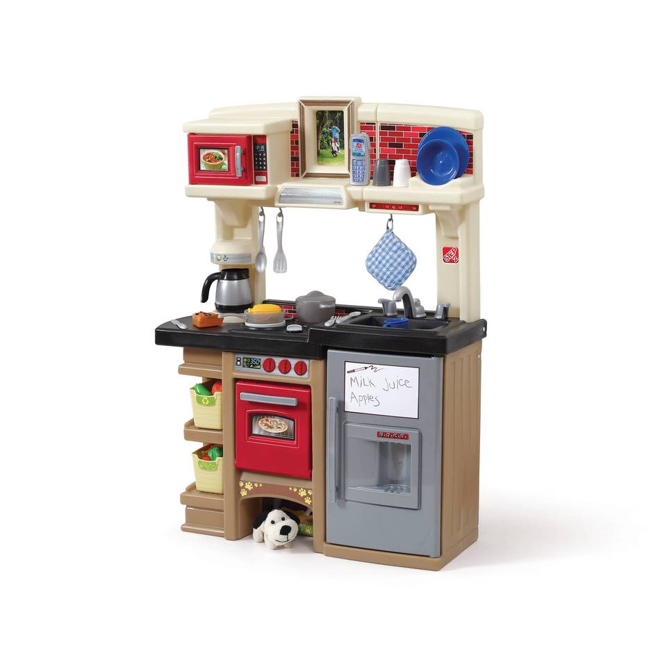 Step 2 Create And Play Kitchen : Target