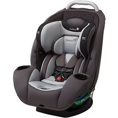 Safety 1st UltraMaxTM Air 360 Car Seat Guide 65 Convertible Continuum 3 In 1 Grow And GoTM