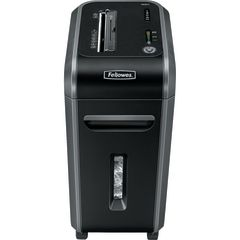Fellowes 99Ci Front