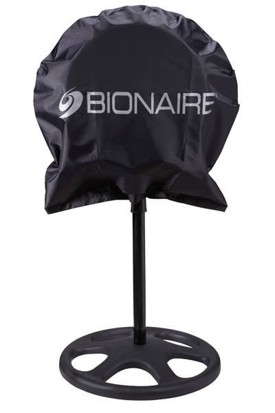 Bionaire 16 Inch Outdoor Misting Fan