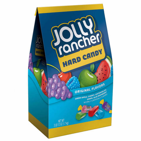 how to make jolly rancher e juice