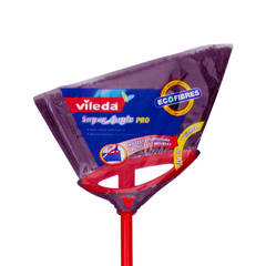 Vileda Angle Broom Head