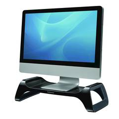 Monitor Lift - Black